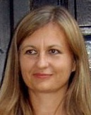 Renate Götz